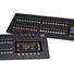 ColorSource Consoles