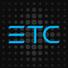 ETC Apps